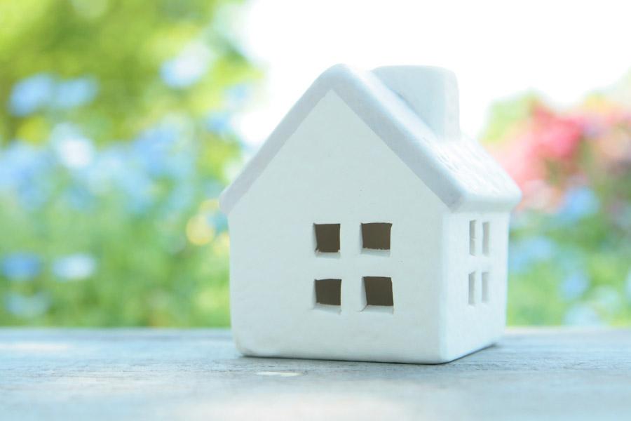 増税後は逆にお得?豊富な住宅購入支援策