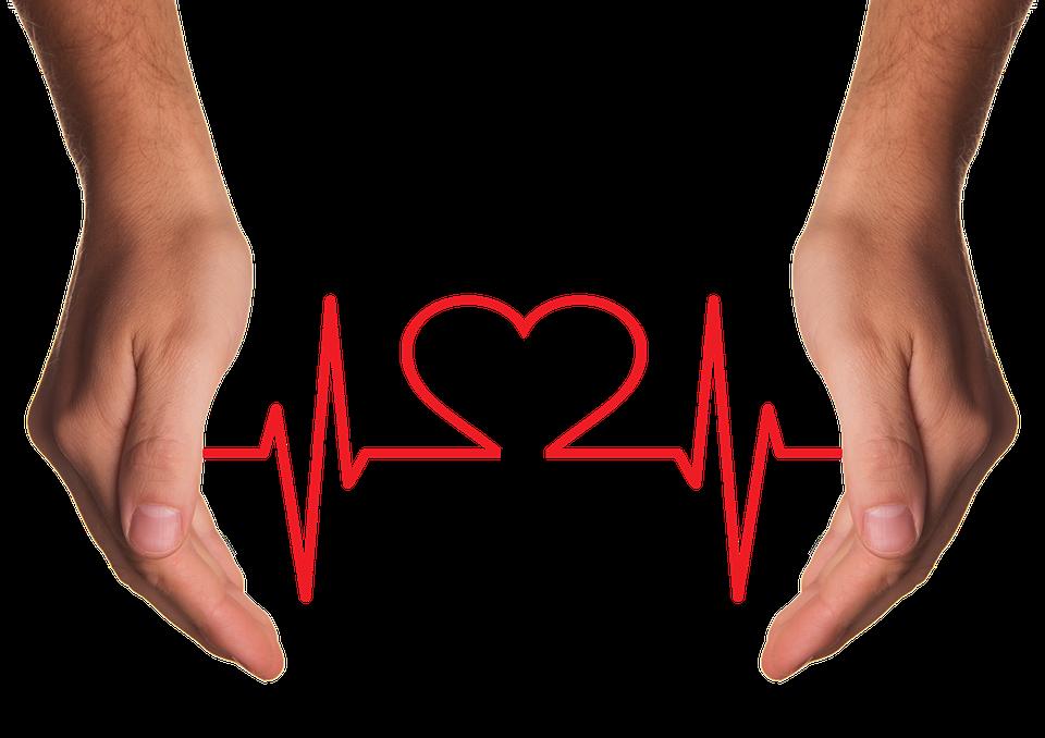 新型コロナウィルスにおける生命保険会社の対応