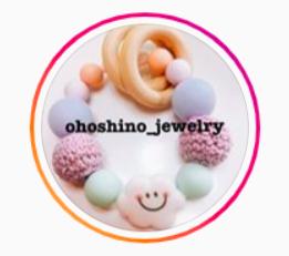 @ohoshino_jewelry