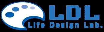 Life Design Lab